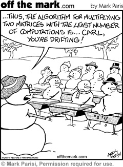 17 Best images about Teaching unit 2 systems of equations