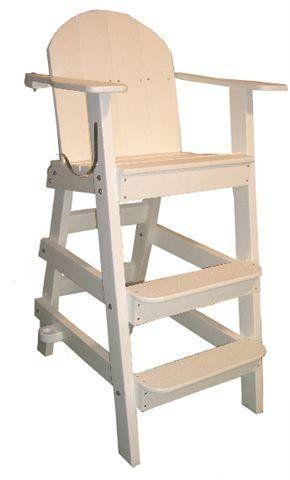garden chair design plans recliner cover lifeguard - 40 inch master http://www.amazon.com/dp/b003s324fu/ref=cm_sw_r_pi_dp ...