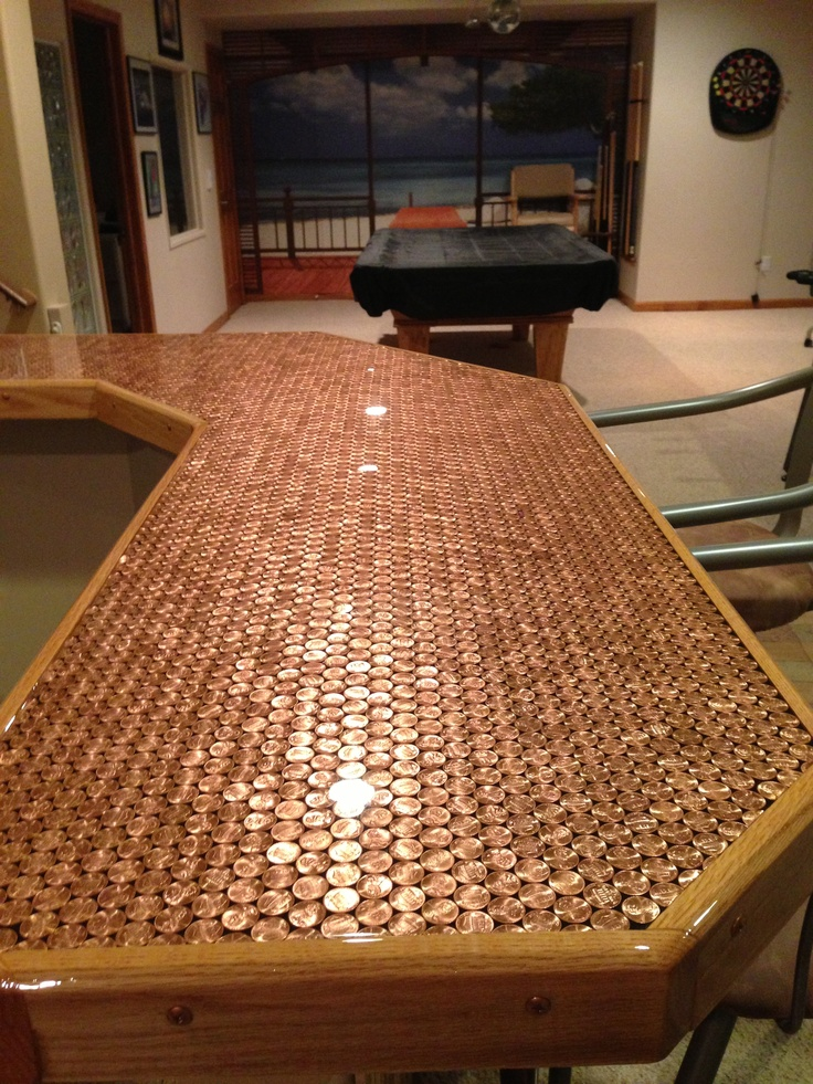 ikea kitchen countertop free standing 17 best images about bar tops on pinterest | wine cellar ...