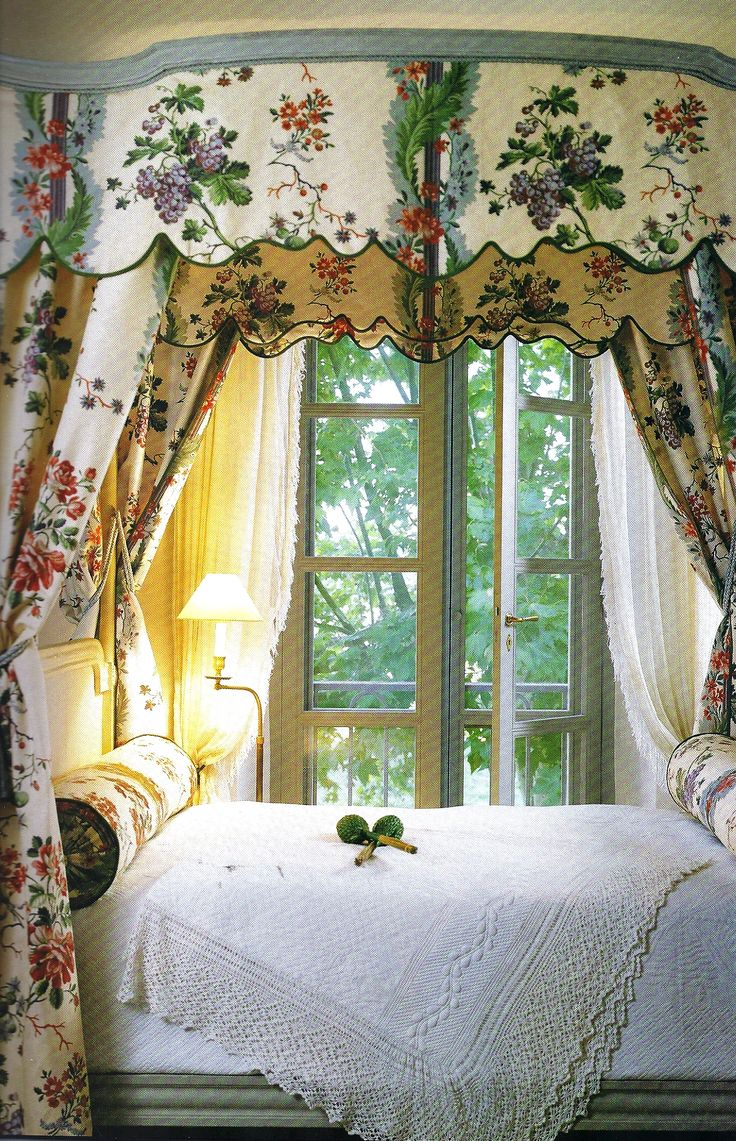 17 Best ideas about Canopy Beds on Pinterest  Girls canopy beds Bed curtains and Canopy bed