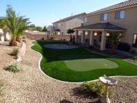 Best 25+ Desert landscaping backyard ideas only on ...