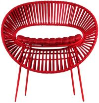 17+ best images about Filipino contemporary furniture on ...