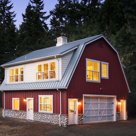 Barn Hip Roof Design Ideas Pictures Remodel And Decor