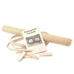 Rattan Chair Repair Kit Mainstays Rocking 9 Best Ideas About Caning & Supplies On Pinterest | To Be, Other And Kraft Paper