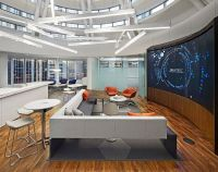 172 best images about Collaborative Office Space on ...
