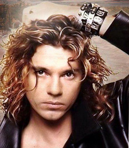 1000 Images About Michael Hutchence On Pinterest Sexy