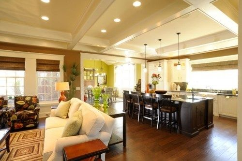 17 Best Images About Crawford Ceiling Room On Pinterest