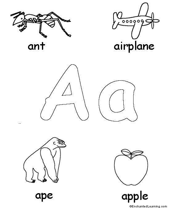 1000+ images about Reading Worksheets & Coloring on