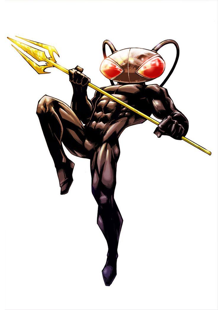 106 best Black Superheroes images on Pinterest