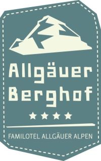 25+ best ideas about Bauernhof allgu on Pinterest ...