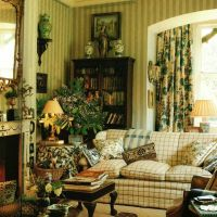 1000+ ideas about English Living Rooms on Pinterest ...