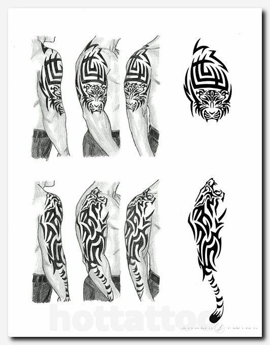 Best 25+ Tribal dolphin tattoo ideas on Pinterest
