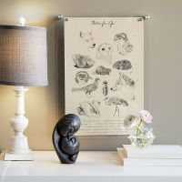 17 Best ideas about Acrylic Picture Frames on Pinterest