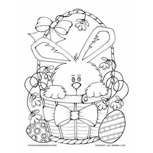 518 best images about Adult Coloring Pages on Pinterest