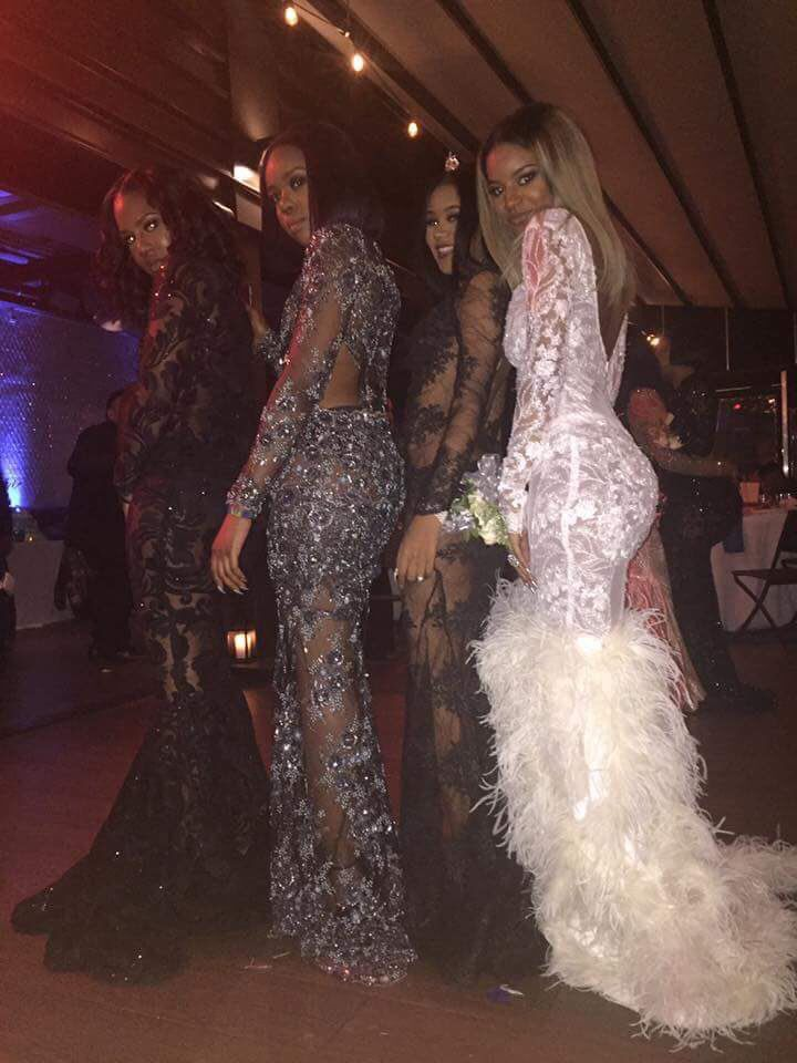 10 Images About P R O M SLAY On Pinterest Follow Me