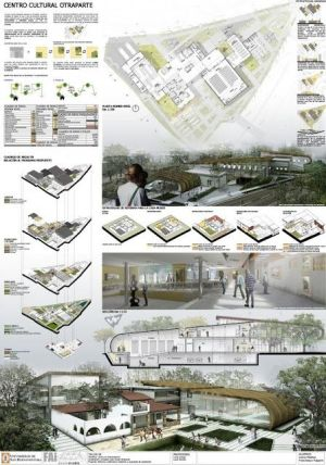 25 best ideas about Architecture panel on Pinterest