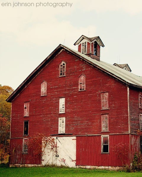 25 Best Images About Old Barns On Pinterest Industrial Light