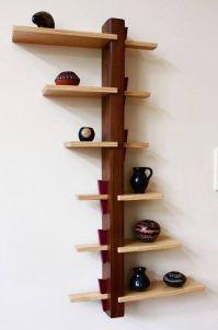 2722 best ideas about Unique Shelving on Pinterest | Cool ...
