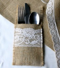 63 best images about Home: Silverware Holders & Placemats ...