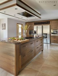 25+ best ideas about Kitchen extractor fan on Pinterest