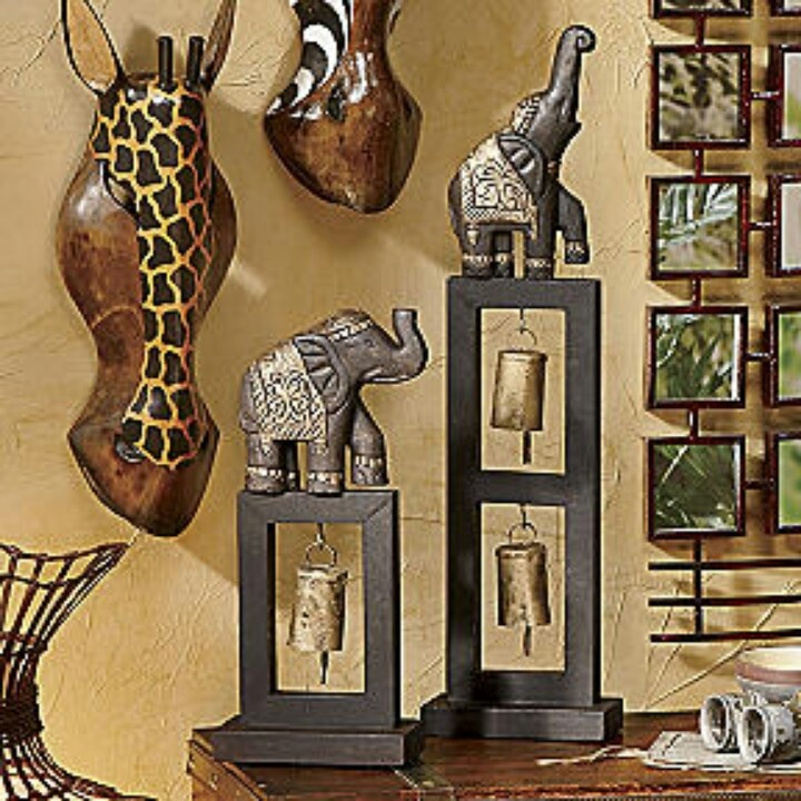 25 Best Ideas About Safari Home Decor On Pinterest African Home
