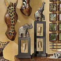 17 Best images about African-Inspired Decor on Pinterest ...