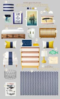 Best 25+ Nautical Boy Rooms ideas only on Pinterest ...
