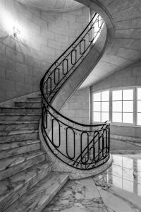 36 best Staircases: Moving a life vertically images on ...