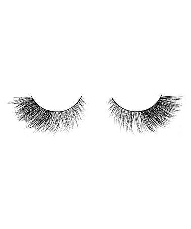 Loving this Cluster Eyelash Set on #zulily! #zulilyfinds