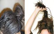 ideas hair grow