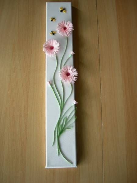 17 Best Ideas About Quill On Pinterest Quilling Ideas