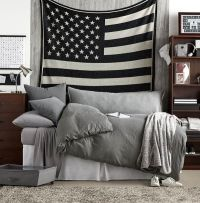 25+ best ideas about Guys college apartment on Pinterest
