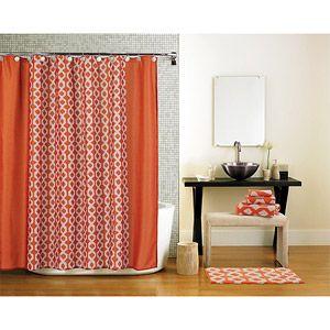 25 Best Ideas About Shower Curtains Walmart On Pinterest Beach
