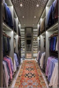 25+ best ideas about Man Closet on Pinterest | Mens closet ...