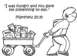 23 Best images about Ideas for church cookbook on