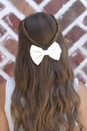 1000 ideas cool hairstyles
