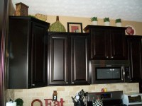 40 best images about Kitchen remodel on Pinterest ...