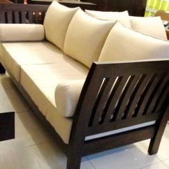 Teak Sofa Sets Hyderabad Princess Aj 1000+ Ideas About Set Online On Pinterest | Kids ...