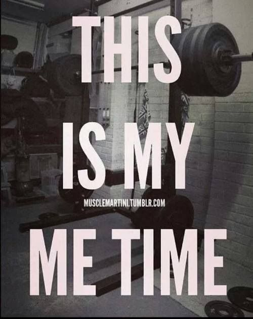 Image result for girls who lift weights quotes