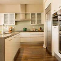 15 best images about Caesarstone 4360 Wild Rice on ...