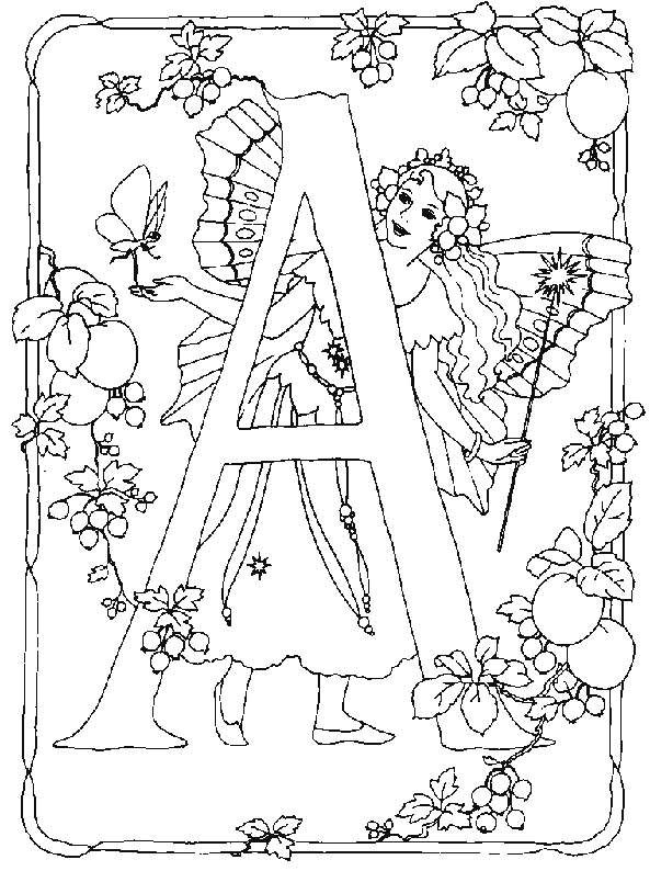 177 best ideas about Coloring Pages Mystical to Mythical