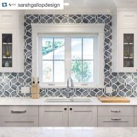 25+ best ideas about Kitchen backsplash on Pinterest ...