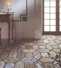 43 best images about ITALIAN CERAMIC AND ART. email ...