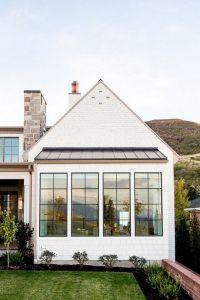25+ Best Ideas about Steel Windows on Pinterest | French ...