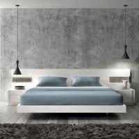 25+ best ideas about Modern bed designs on Pinterest | Diy ...
