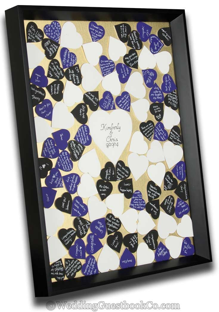 1000 ideas about Wedding Guest Book Alternatives on Pinterest  Wedding Trees Wedding Colors