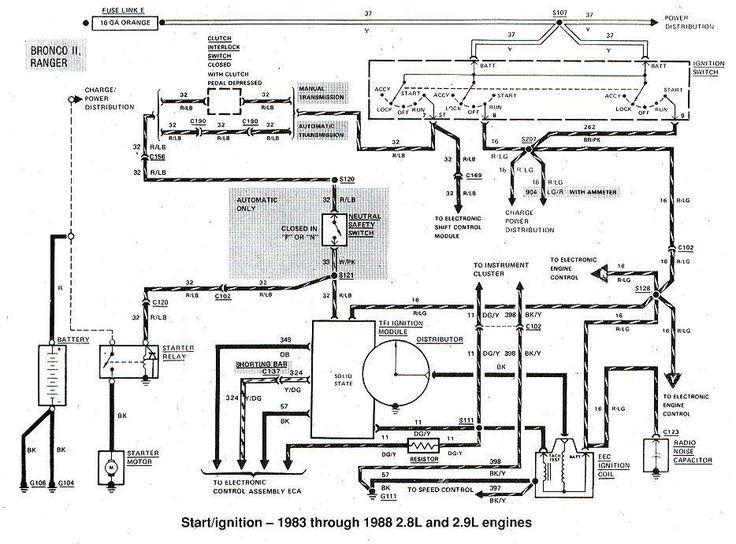 bass boat trailer wiring diagram