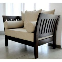 Sofa Wood Frame Exposed Uk How Tall Should End Tables Be 1000+ Ideas About Wooden On Pinterest   ...