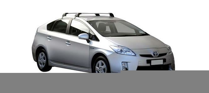 Comfortable Toyota Prius Roof Carrier Lovequilts