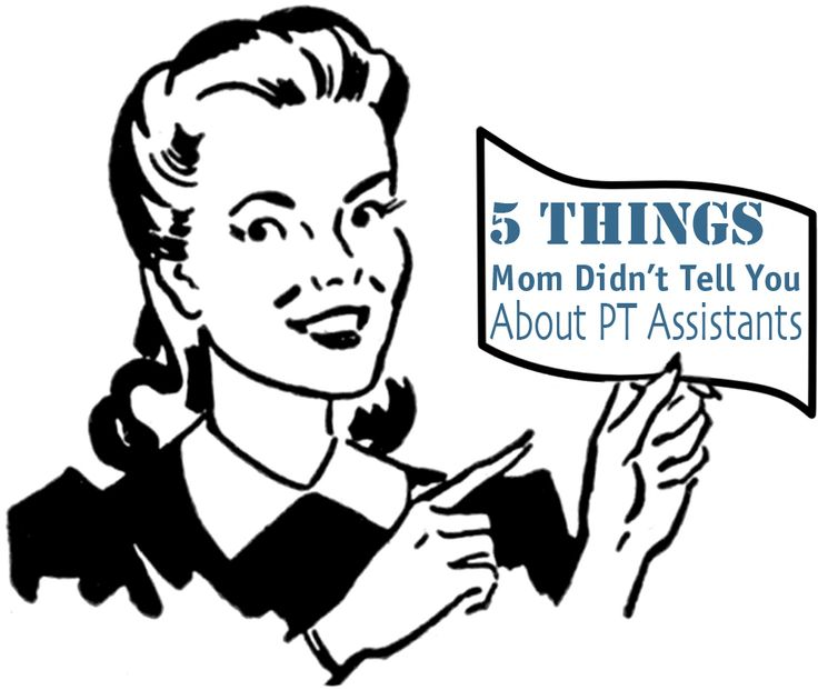 19 best PTA Career Development images on Pinterest